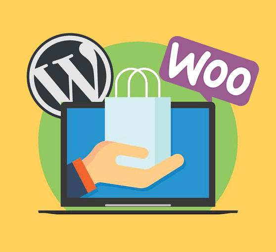 Dropship on WordPress WooCommerce