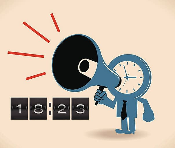 WooCommerce countdown timer plugins act now
