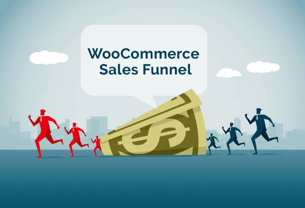 Perfect WooCommerce Sales Funnel