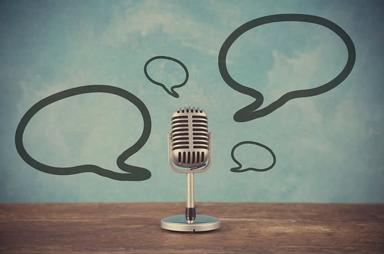 WooCurve Interview