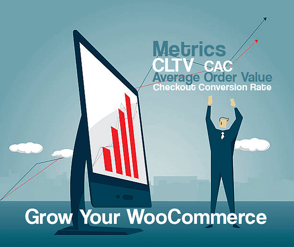 Grow Your WooCommerce