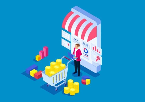 Best Products selling on WooCommerce