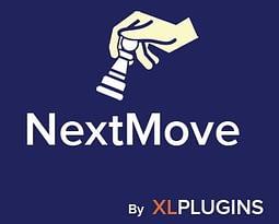 NextMove