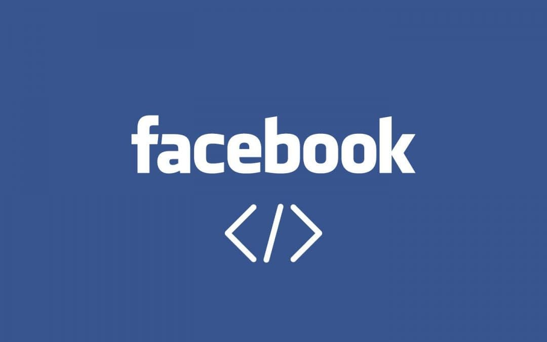 WooCurve facebook pixel