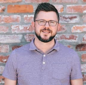 Chris Mason of WooCurve