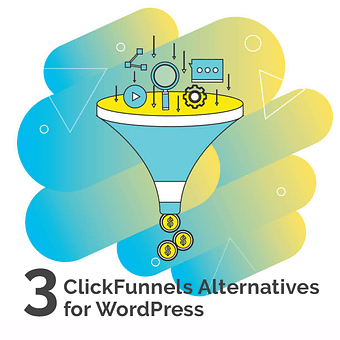 5 Easy Facts About Clickfunnels WordPress Explained