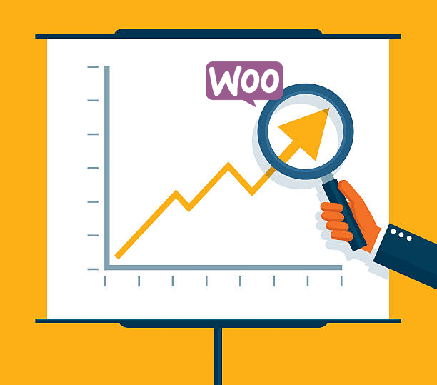 Supercharge WooCommerce Site