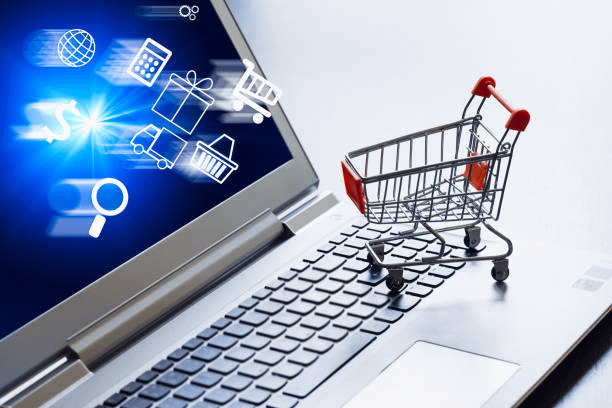 eCommerce Business Strategies