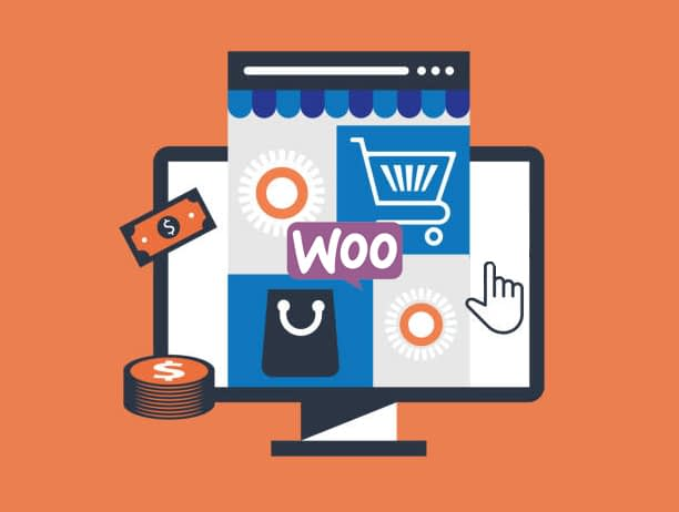 Woocommerce Pluigin Making More Money